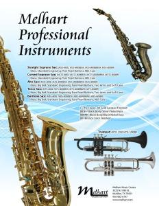 !!melhart-instrument